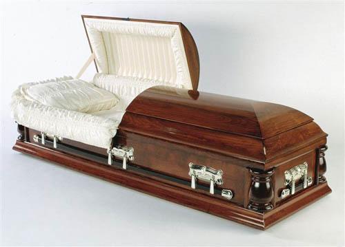 Cercueil PE-090