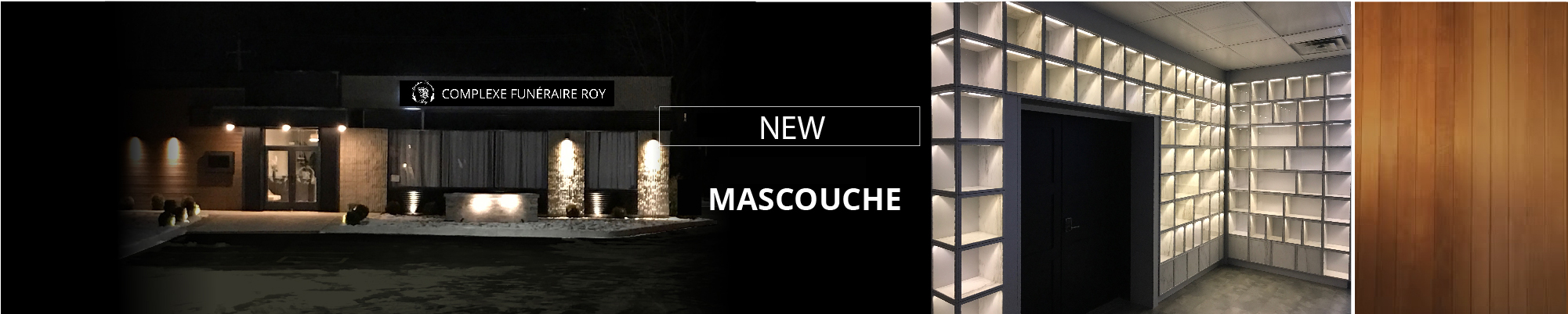 new.-mascouche-01-02
